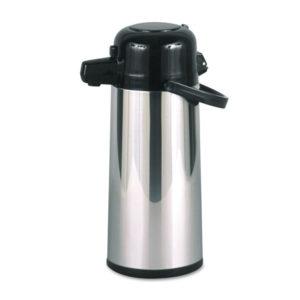 Hormel Commercial Grade 2.2 Liter Airpot