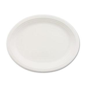 Chinet® Classic Paper Dinnerware