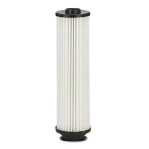 Hoover® Commercial Hush Vacuum Replacement HEPA™ Filter