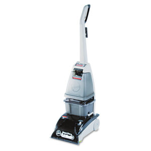 Hoover® Commercial SteamVac™