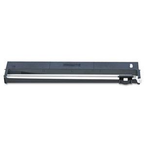 InfoPrint Solutions Company™ 1053685 Printer Ribbon