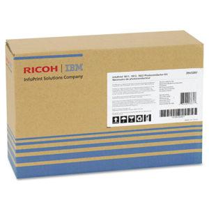 InfoPrint Solutions Company™ 39V3207 Photoconductor Kit