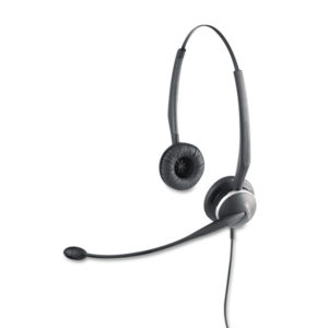 Jabra GN2120 Series Headset