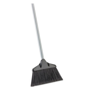 Libman Commercial Housekeeper Broom