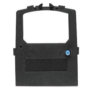 Innovera® 52104001 OKI Printer Ribbon