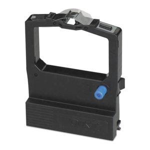 Innovera® 52107001 OKI Printer Ribbon