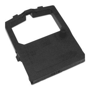 Innovera® 52102001 OKI Printer Ribbon