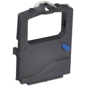 Innovera® 42377801 OKI Printer Ribbon