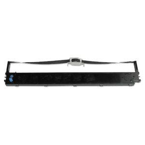 Innovera® 44173404 OKI Printer Ribbon