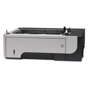 HP Feeder Tray for LaserJet P3015 Series