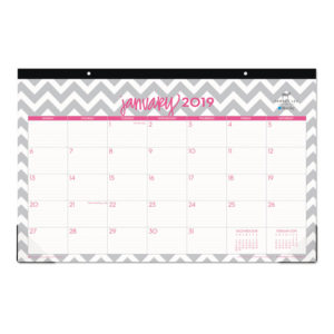 Blue Sky™ Dabney Lee Ollie Desk Pad