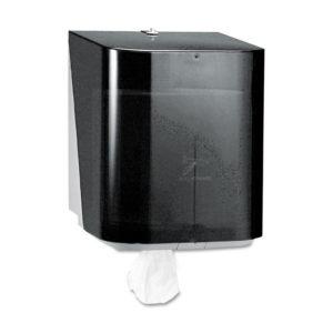 Kimberly-Clark Professional* In-Sight* Sr. Center-Pull Dispenser