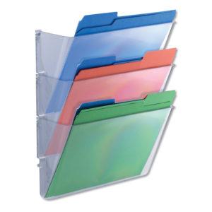 Universal® Wall Files