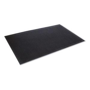 Crown-Tred™ Indoor/Outdoor Scraper Mat