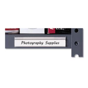 C-Line® Shelf Labeling Strips
