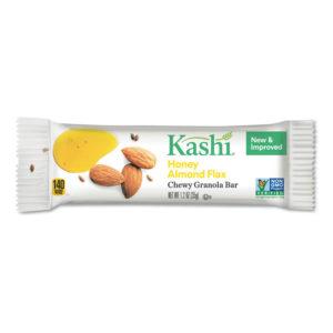 Kashi® TLC® Chewy Granola Bars