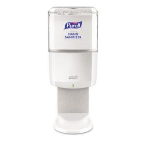 PURELL® ES8 Touch Free Hand Sanitizer Dispenser