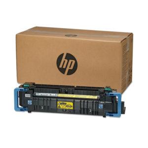 HP C1N54A Maintenance Kit