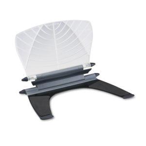 Kensington® InSight® InLine Copyholder with SmartFit® System
