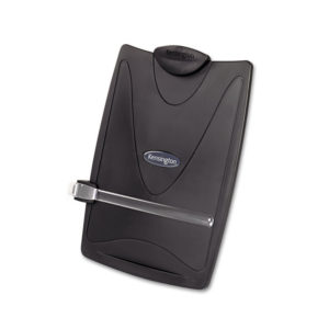 Kensington® InSight® Desktop Copyholder