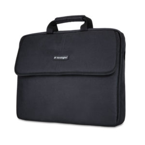 Kensington® Simply Portable Laptop Sleeve