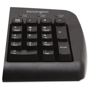 Kensington® Comfort Type™ USB Keyboard