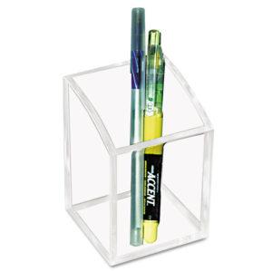 Kantek Pencil Cup