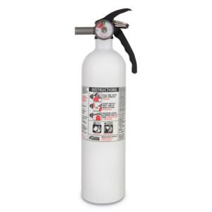 Kidde Residential Series Kitchen Fire Extinguisher 21005753