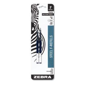 Zebra® F-Refill