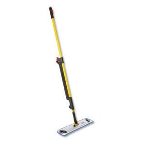 Rubbermaid® Commercial HYGEN™ Pulse™ Mop