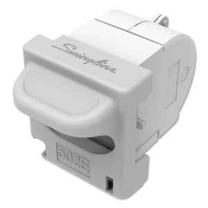 Swingline® Desktop Electric Stapler Cartridge
