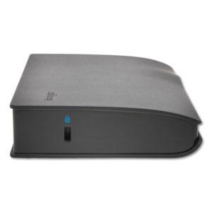 Kensington® USB-C™ Universal Dock
