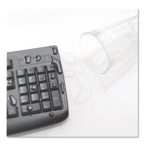 Kensington® Keyboard for Life Desktop Set