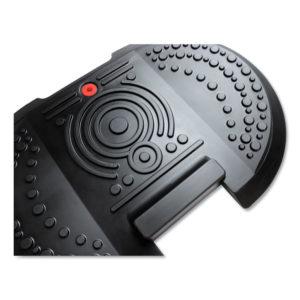Floortex® AFS-TEX 4000 Anti-Fatigue Mat