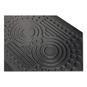 Floortex® AFS-TEX 3000X Anti-Fatigue Mat