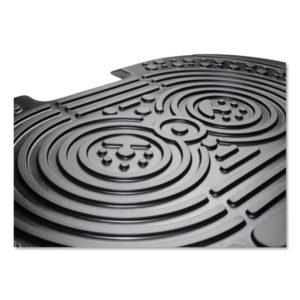 Floortex® AFS-TEX 2000X Anti-Fatigue Mat