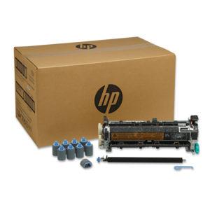 HP Q5421A Maintenance Kit