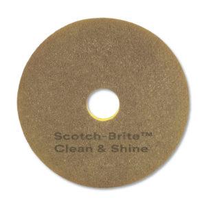 Scotch-Brite™ Clean & Shine Pad