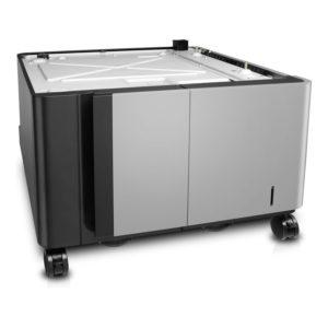 HP High Capacity Input Tray for LaserJet Enterprise M806dn/ M806x+/LaserJet Enterprise Flow MFPM830z