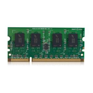 HP DDR2 512MB 144-Pin DIMM