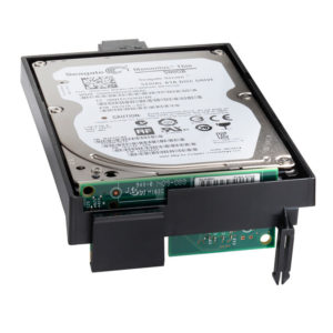 HP High-Performance Secure Hard Disk for E6B68A; E6B67A; B5L25A; B5L24A; B5L26A