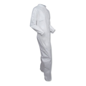 KleenGuard™ A30 Particle Protection Coveralls
