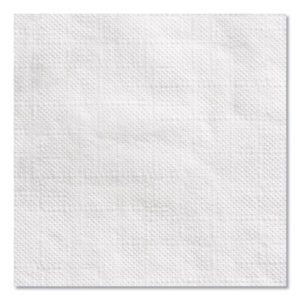 Georgia Pacific® Professional BevNap® Beverage Napkins