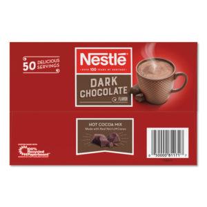 Nestlé® Hot Cocoa Mix