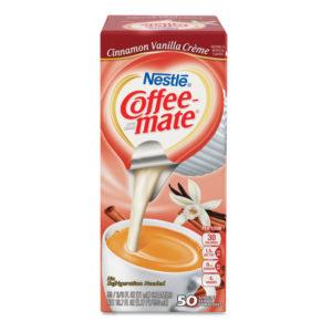 Coffee-mate® Liquid Coffee Creamer