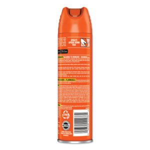 OFF!®  ACTIVE™ Insect Repellent