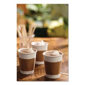 Nestle® No-Sugar-Added Hot Cocoa Mix Envelopes