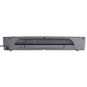 GBC® Fusion™ 1000L Laminator