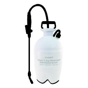 hudson® Standard Industrial Tank Sprayer