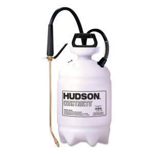 hudson® Commercial-Grade Sprayer